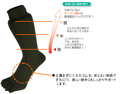 Gガッツマン2説明図
