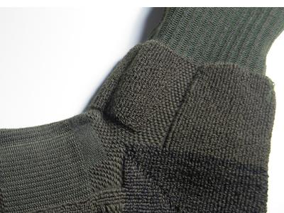 足の甲(ps−01)
